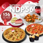 canadian  for  pizza ndp